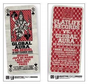 FlatlifevsGlobal2010